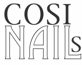 Cosi Nails GmbH