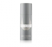 Paco Rabanne Invictus Deospray, 150ml