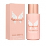 Paco Rabanne Olympea - Body Lotion - 200ml