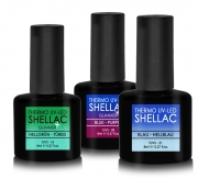 Shellac UV-LED Thermo 8ml