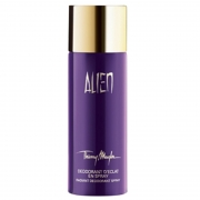 Thierry Mugler Alien - Deospray - 100ml