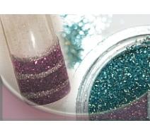 Glitterstaub