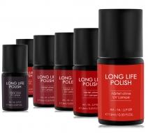 Long life Polish