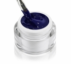 5ml Blau im Highline Tiegel
