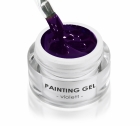 5ml Violet im Highline Tiegel