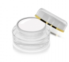 Highline French Gel, ultra weiss, 15 ml