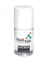 Nail Tek Quicken 15ml