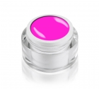 One Stroke pink - 5ml