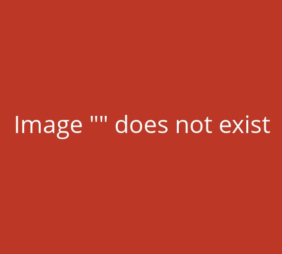 Studio table Manicure Table Nail Table DR 01Lü incl.. Extraction