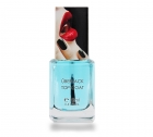 Top Coat, 12 ml