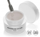 Masterline UV/LED Base 15ml