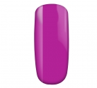 PRETTY IN PURPLE Gel Collection SET - Color- & Effektgel -  UV/LED Gel SET - 3x 5ml