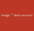 syNEO 5 Antitranspirant Roll-On, Glasflasche 50ml (unisex)